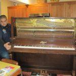 Piano Move 1 (1)