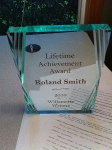 WW Award