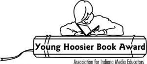 YHBA_logo