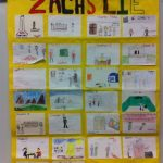 Zach Poster