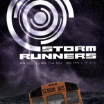Storm Runners 3