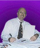 Jerry Pallotta